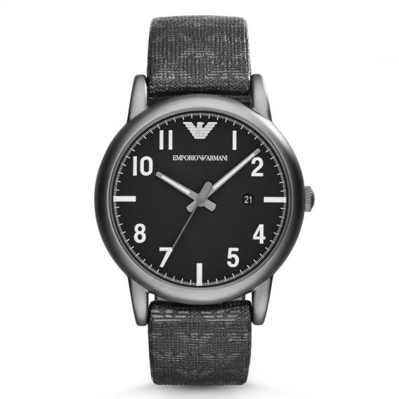 Часы Emporio Armani EAK93834