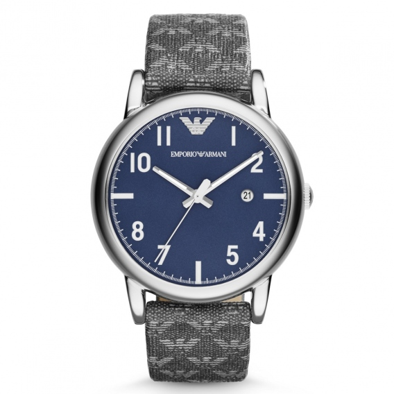 Часы Emporio Armani EAK35833