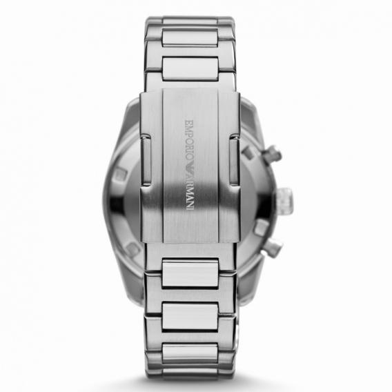 Часы Emporio Armani EAK42050
