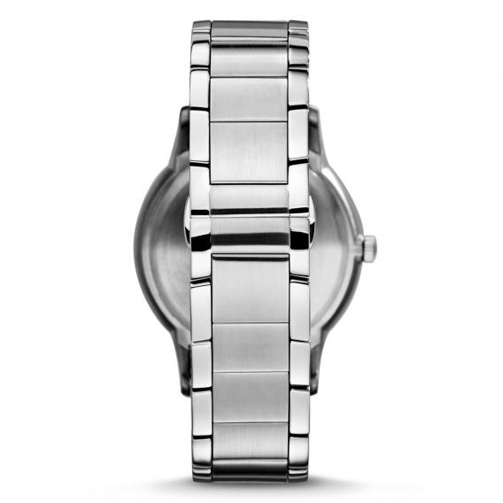 Часы Emporio Armani EAK59478