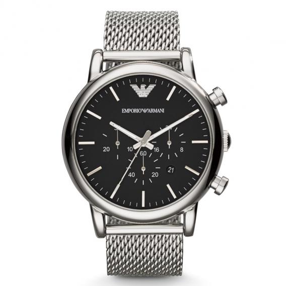 Часы Emporio Armani EAK83808