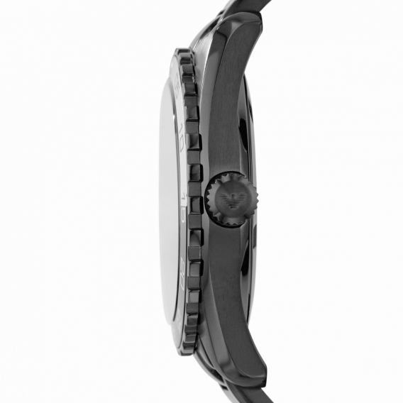 Часы Emporio Armani EAK81049