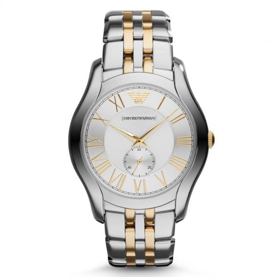 Часы Emporio Armani EAK65844