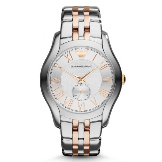 Часы Emporio Armani EAK79824