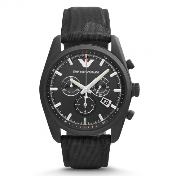 Часы Emporio Armani EAK54051