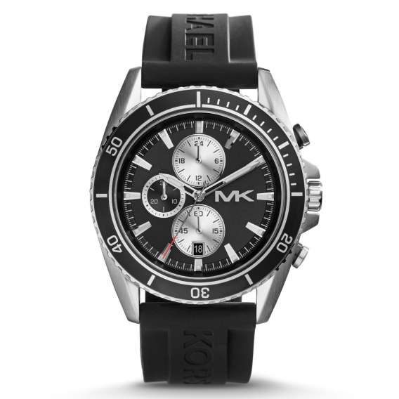 Часы Emporio Armani MKK42355