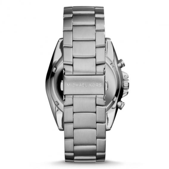 Часы Emporio Armani MKK71354