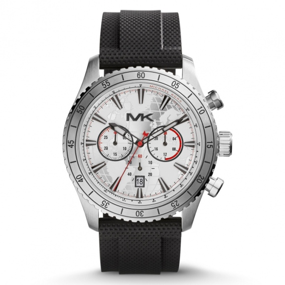Часы Michael Kors MKK57353