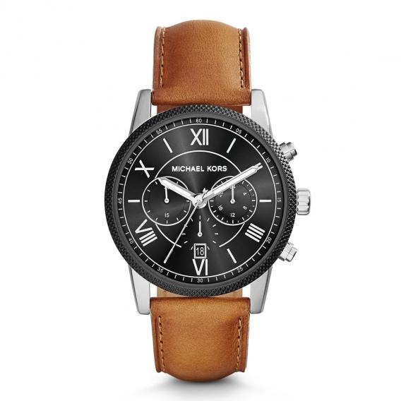 Часы Michael Kors MKK11394