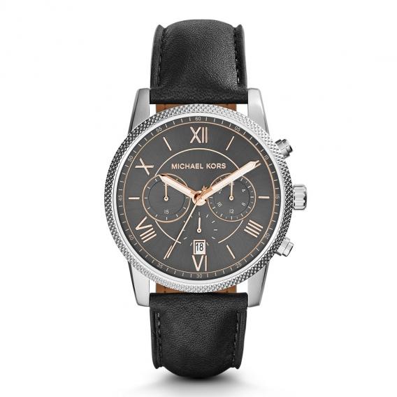 Часы Michael Kors MKK92393