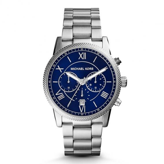 Часы Michael Kors MKK24395