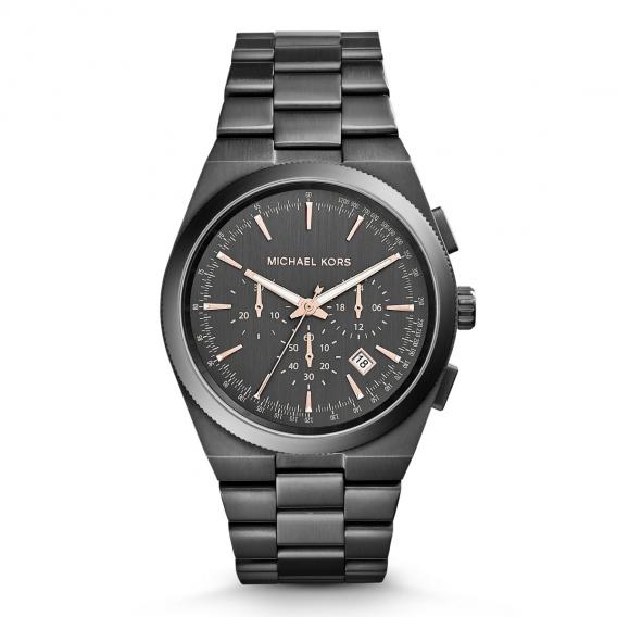 Часы Michael Kors MKK41403