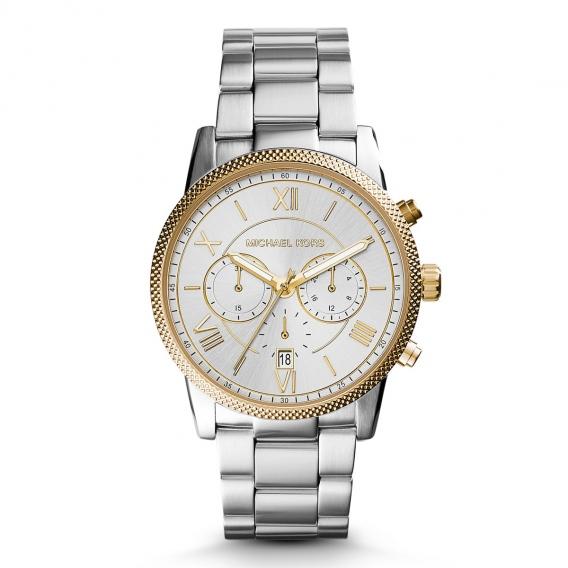 Часы Michael Kors MKK19396