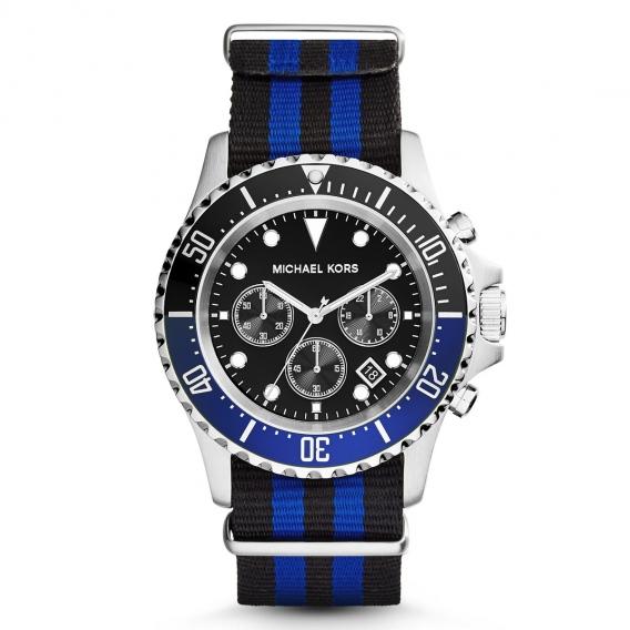 Часы Michael Kors MKK54398