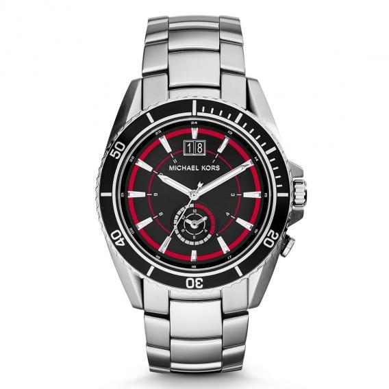 Часы Michael Kors MKK81401