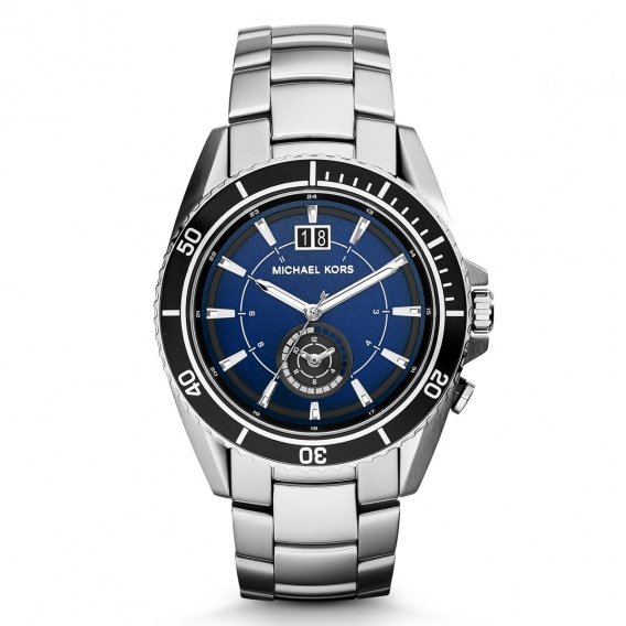 Часы Michael Kors MKK77400