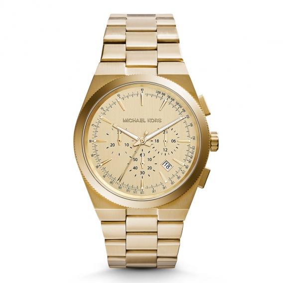 Часы Michael Kors MKK25404