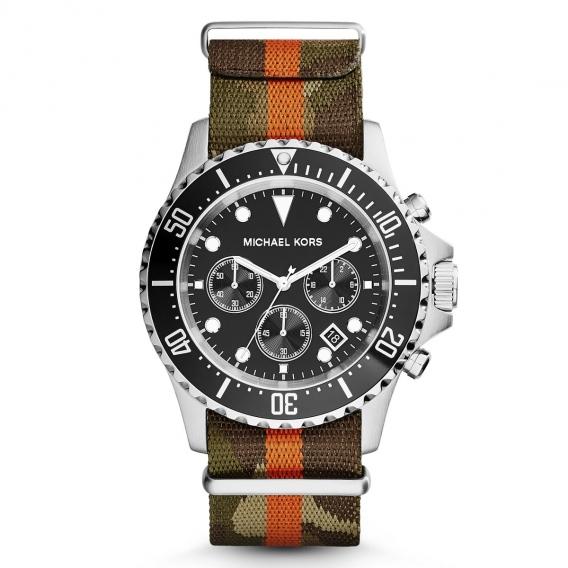 Часы Michael Kors MKK46399