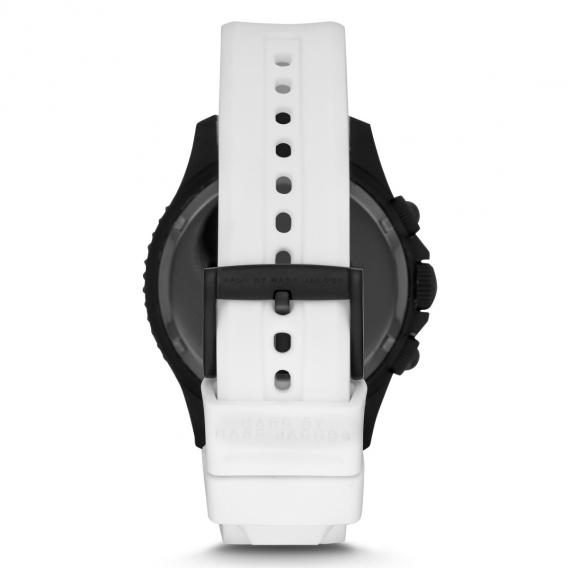 Часы Michael Kors MJK915525