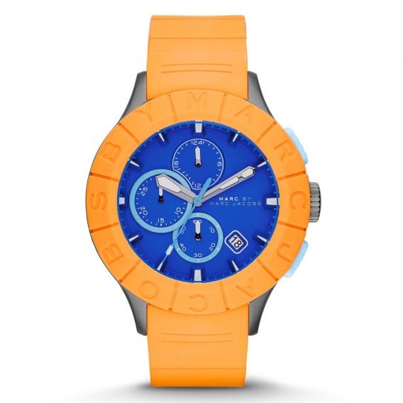 Часы Michael Kors MJK185545