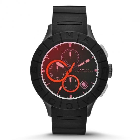 Часы Marc Jacobs MJK985546