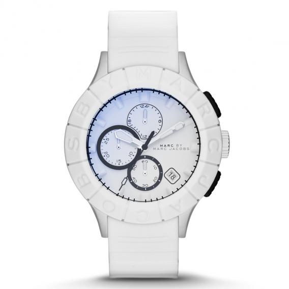 Часы Marc Jacobs MJK115542