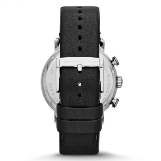 Часы Marc Jacobs MJK285074