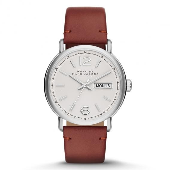 Часы Marc Jacobs MJK395080