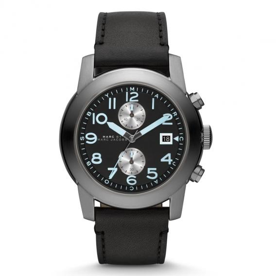 Часы Marc Jacobs MJK195054
