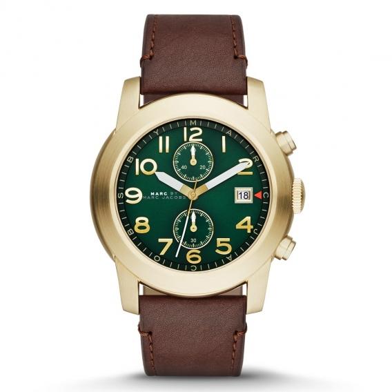 Часы Marc Jacobs MJK825083