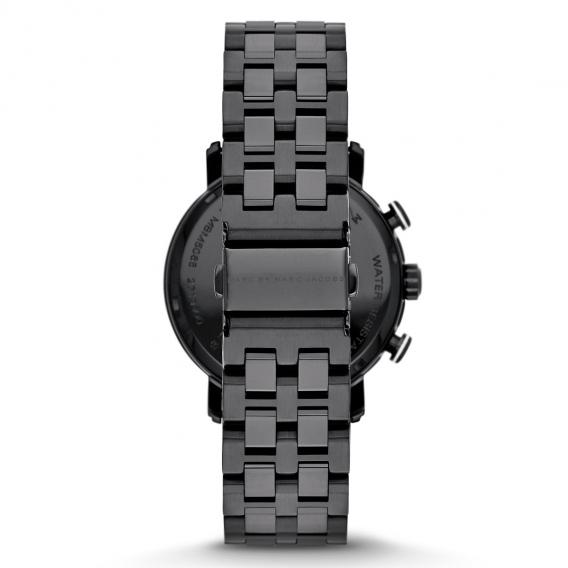 Часы Marc Jacobs MJK965065