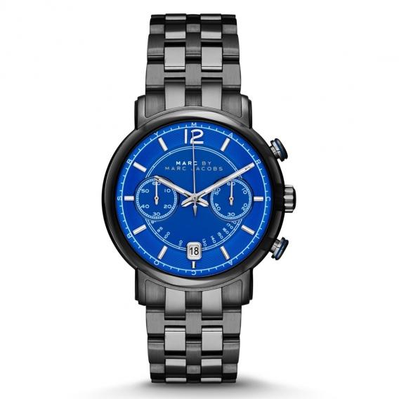 Часы Marc Jacobs MJK545064