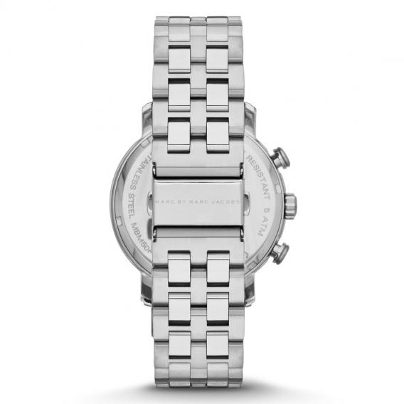 Часы Marc Jacobs MJK715063