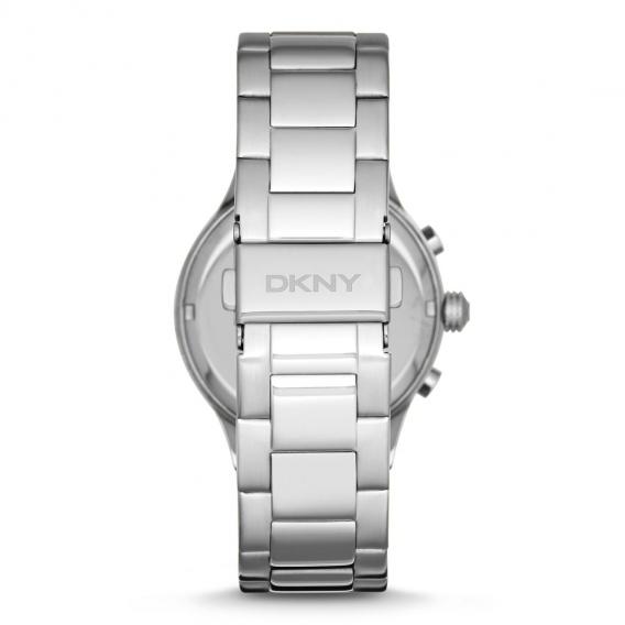 DKNY klocka DK92258