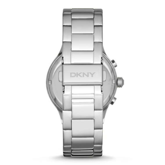 DKNY ur DK92258