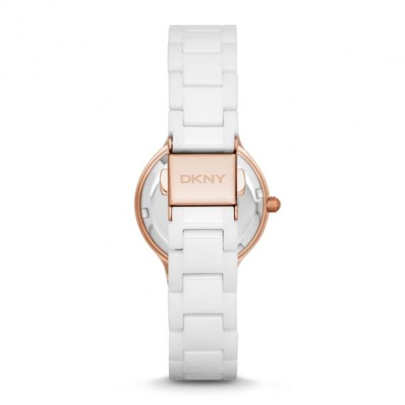 Часы DKNY DK66251