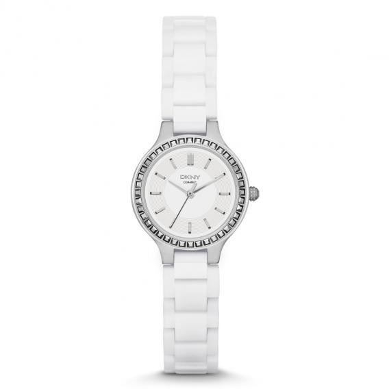 Часы DKNY DK17249