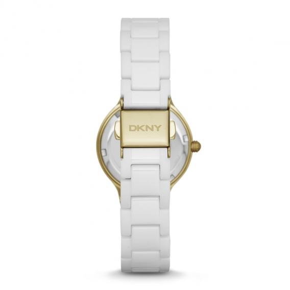 Часы DKNY DK56250