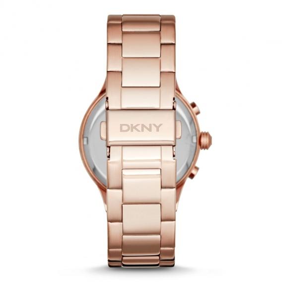 DKNY klocka DK17261