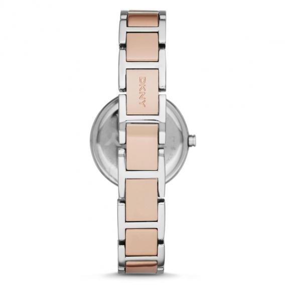 Часы DKNY DK69136