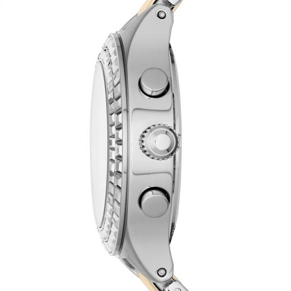 Часы DKNY DK13260