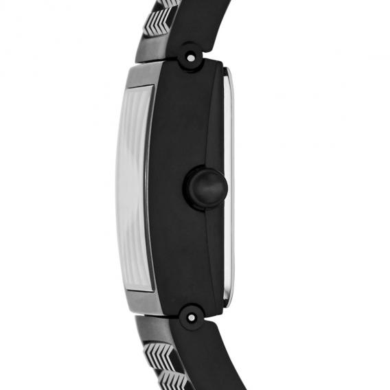 Часы DKNY DK23233