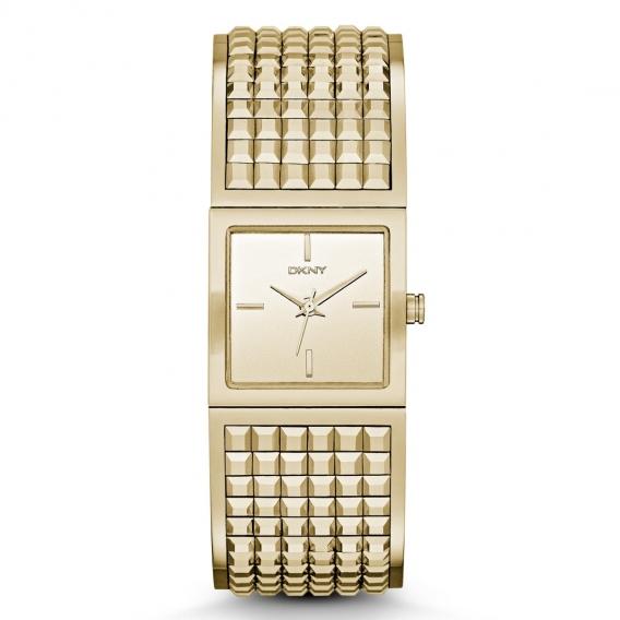 Часы DKNY DK24231