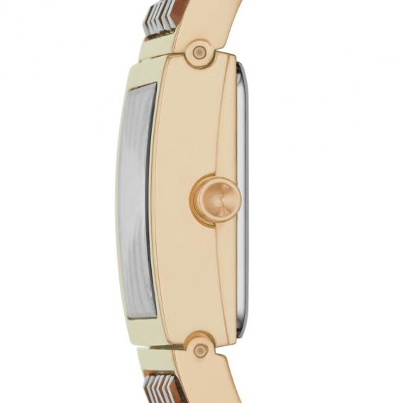 Часы DKNY DK93232