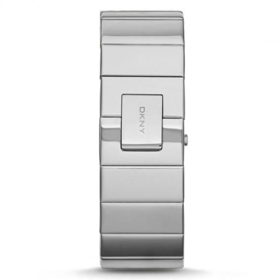 Часы DKNY DK82230