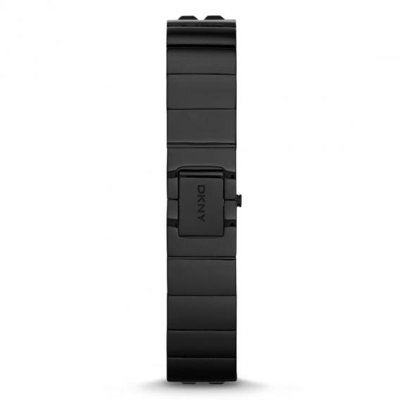 Часы DKNY DK42239
