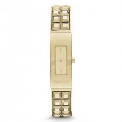 DKNY laikrodis