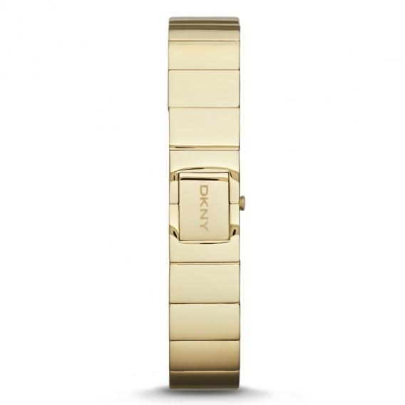 DKNY klocka DK19228