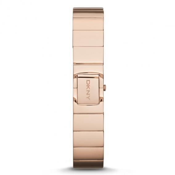 Часы DKNY DK61229