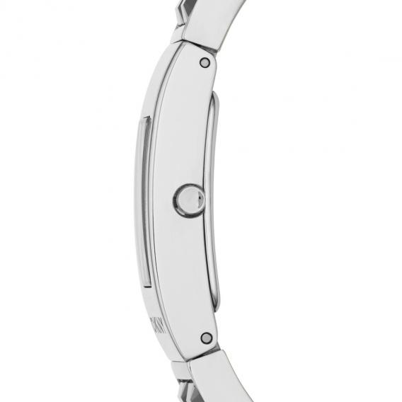 Часы DKNY DK49227